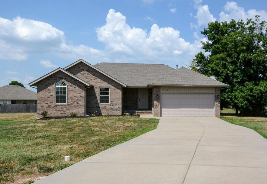 3081 East Colonial Court Republic, MO 65738 - Photo 2