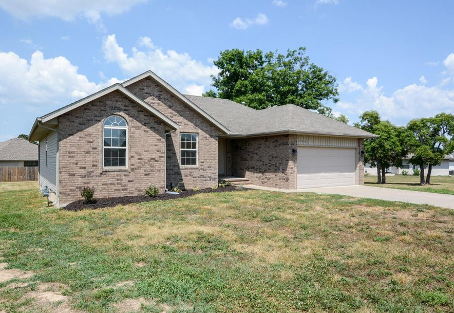 3081 East Colonial Court Republic, MO 65738 - Photo 3