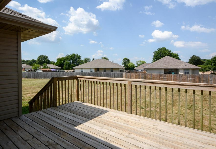 3081 East Colonial Court Republic, MO 65738 - Photo 24