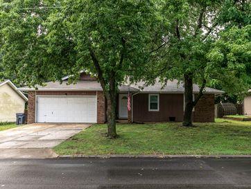 3849 South Leawood Avenue Springfield, MO 65807 - Image 1