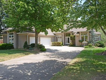 2304 South Wind Rose Place Springfield, MO 65809 - Image 1