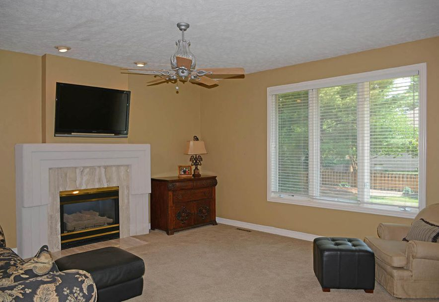 2304 South Wind Rose Place Springfield, MO 65809 - Photo 18