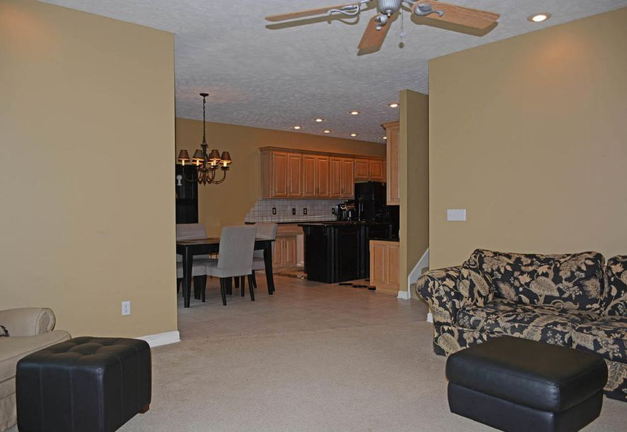 2304 South Wind Rose Place Springfield, MO 65809 - Photo 19