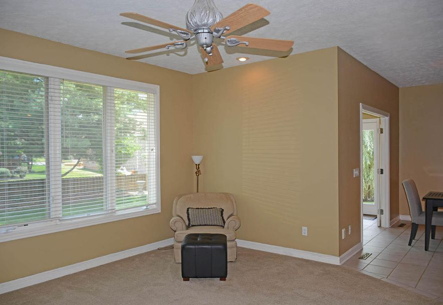 2304 South Wind Rose Place Springfield, MO 65809 - Photo 20