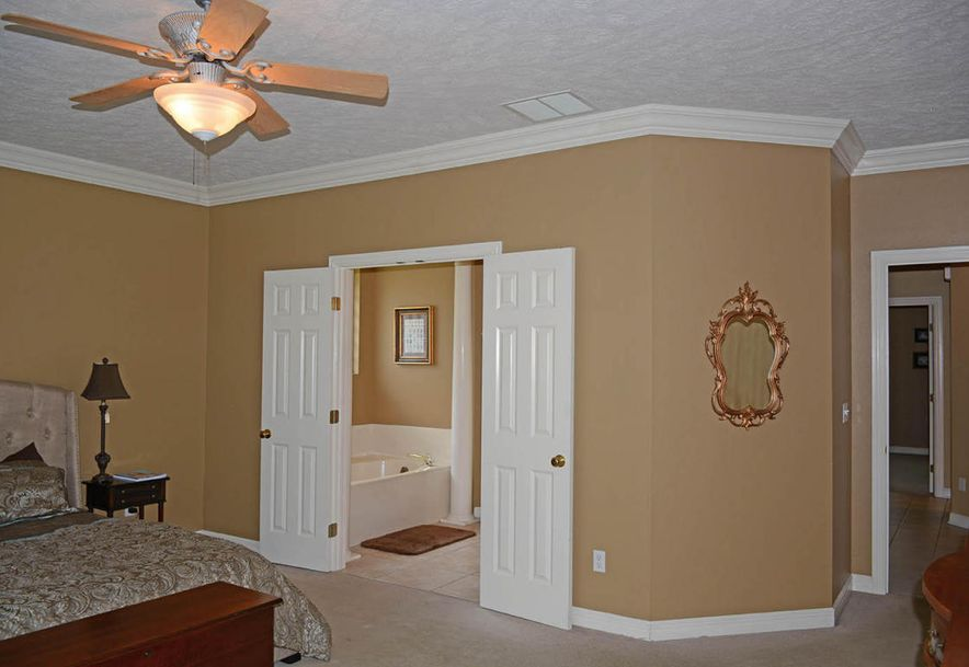 2304 South Wind Rose Place Springfield, MO 65809 - Photo 27