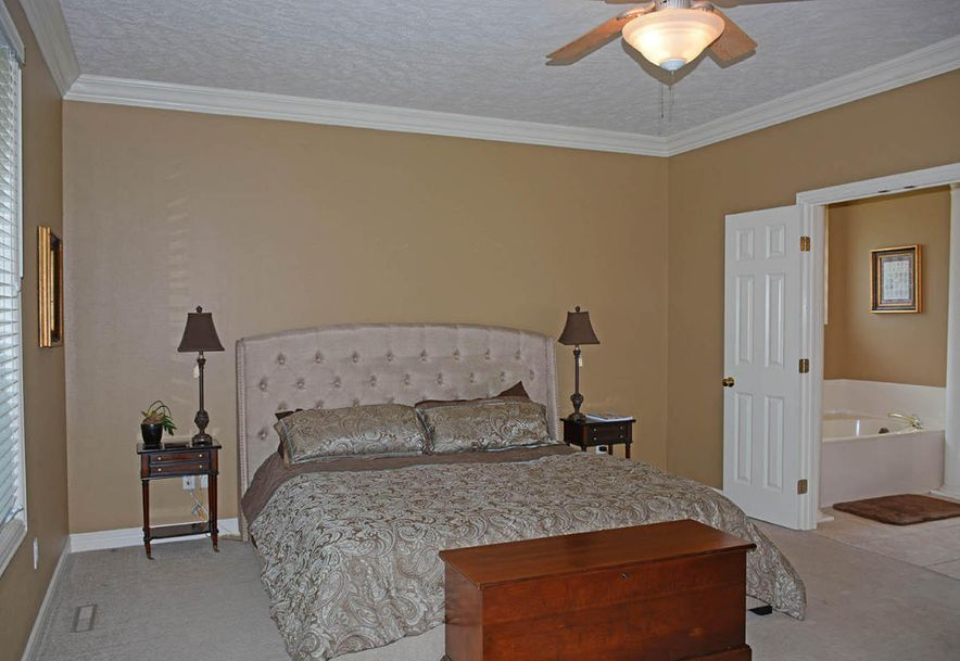 2304 South Wind Rose Place Springfield, MO 65809 - Photo 28