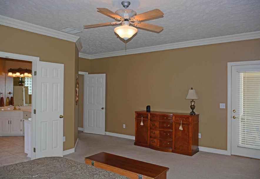 2304 South Wind Rose Place Springfield, MO 65809 - Photo 30