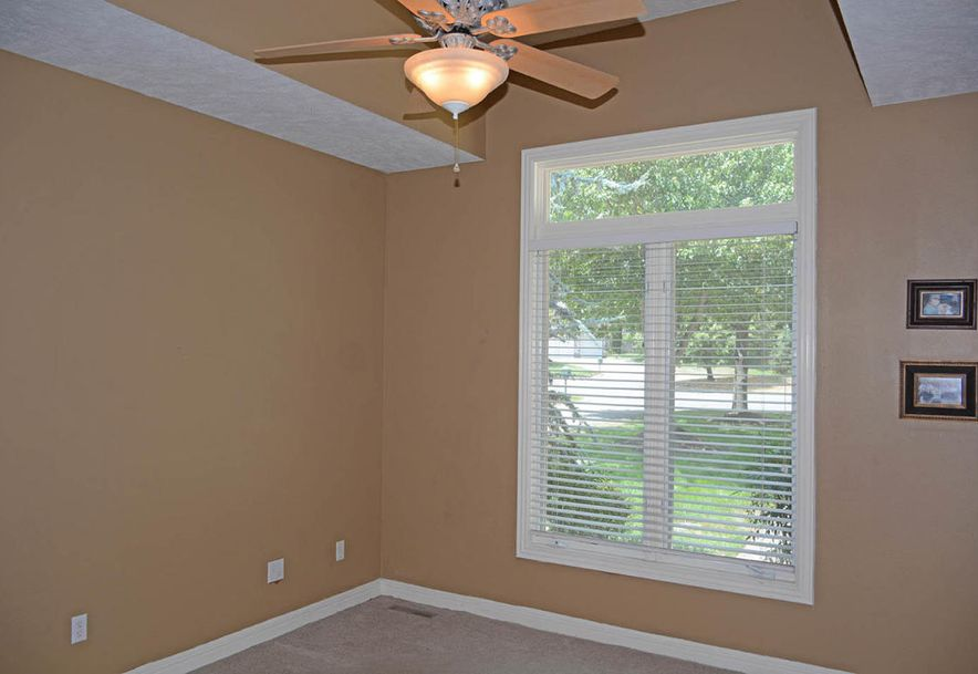 2304 South Wind Rose Place Springfield, MO 65809 - Photo 39