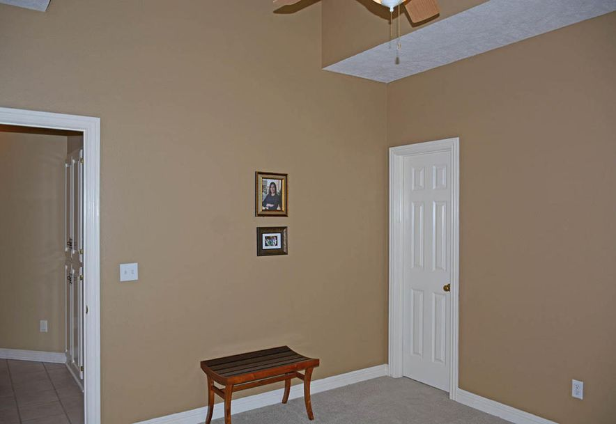 2304 South Wind Rose Place Springfield, MO 65809 - Photo 40