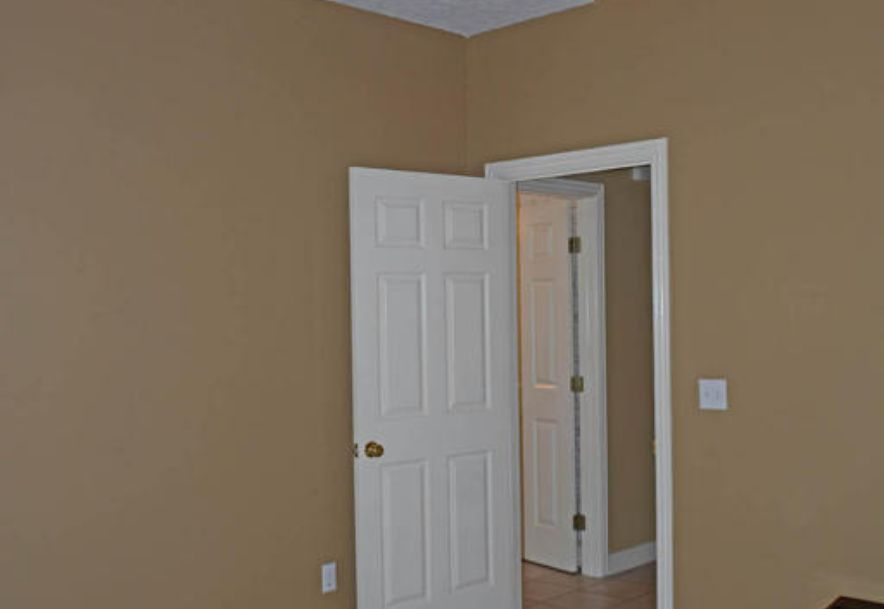 2304 South Wind Rose Place Springfield, MO 65809 - Photo 41