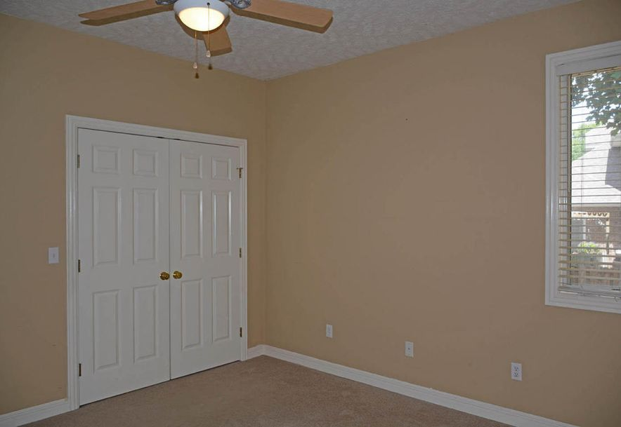 2304 South Wind Rose Place Springfield, MO 65809 - Photo 45