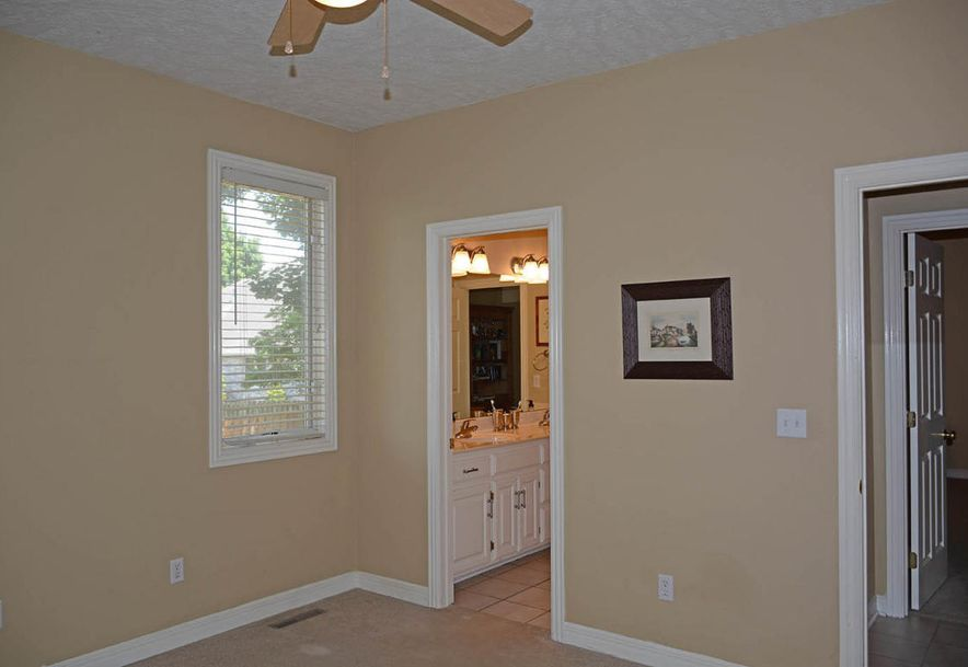 2304 South Wind Rose Place Springfield, MO 65809 - Photo 46