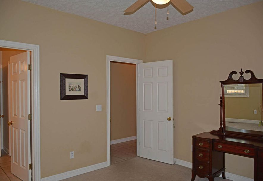2304 South Wind Rose Place Springfield, MO 65809 - Photo 47