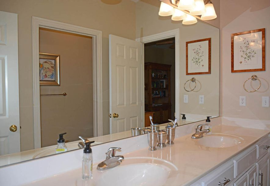 2304 South Wind Rose Place Springfield, MO 65809 - Photo 48