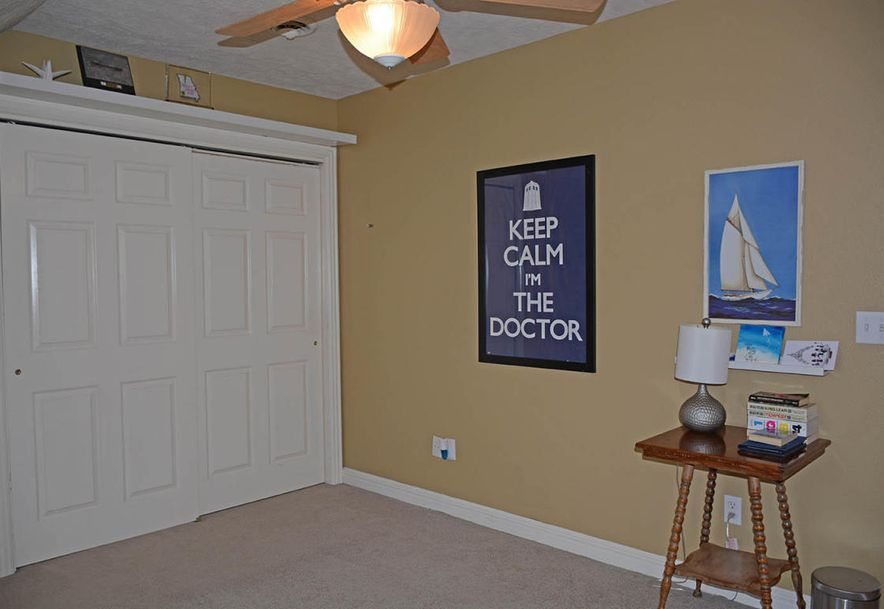 2304 South Wind Rose Place Springfield, MO 65809 - Photo 66