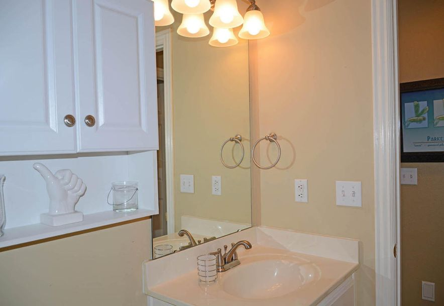 2304 South Wind Rose Place Springfield, MO 65809 - Photo 69