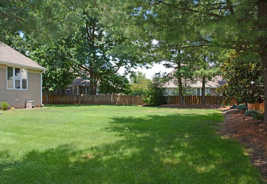 2304 South Wind Rose Place Springfield, MO 65809 - Photo 83