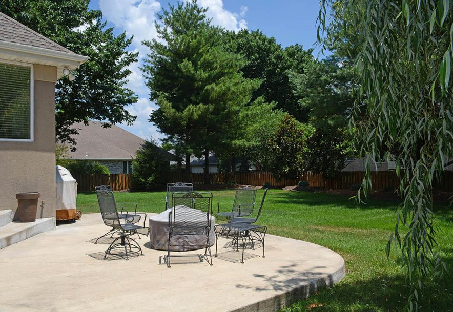2304 South Wind Rose Place Springfield, MO 65809 - Photo 86