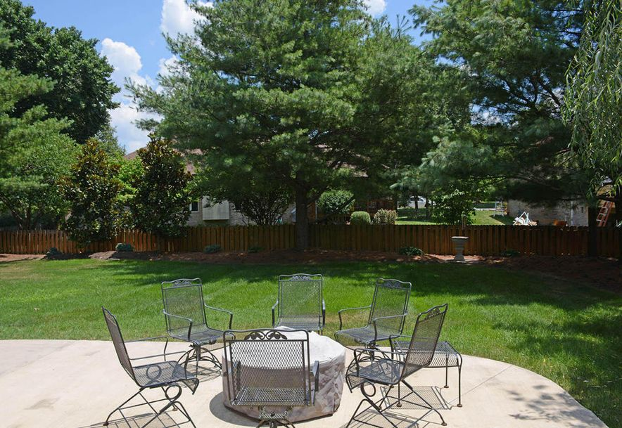 2304 South Wind Rose Place Springfield, MO 65809 - Photo 87