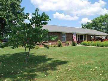 253 Highway 137 Raymondville, MO 65555 - Image 1