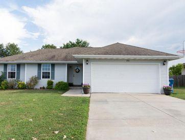 268 Maplewood Drive Highlandville, MO 65669 - Image 1