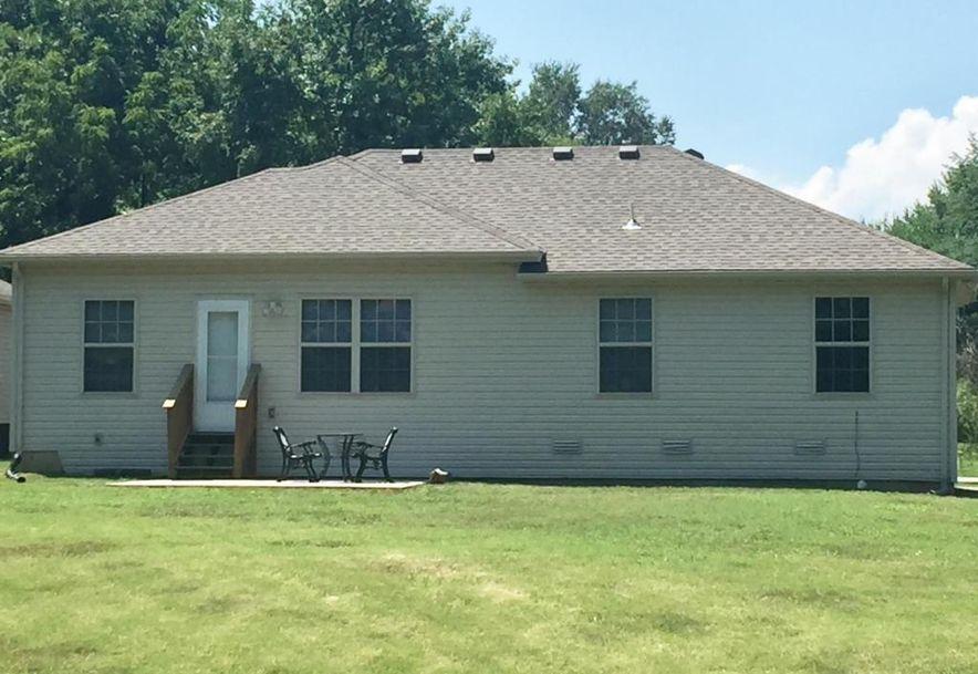 2753 West Delmar Street Springfield, MO 65802 - Photo 21