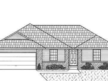 1160 Estate Avenue Marshfield, MO 65706 - Image