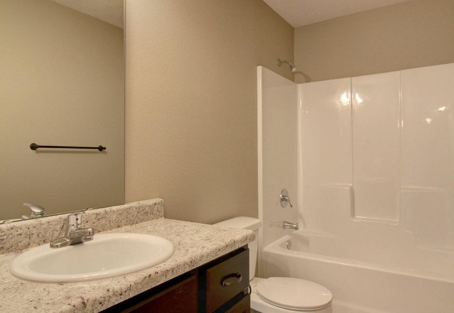 1160 Estate Avenue Marshfield, MO 65706 - Photo 5