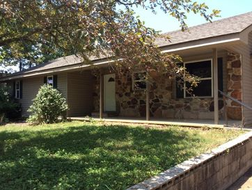 671 Plainview Drive Houston, MO 65483 - Image 1