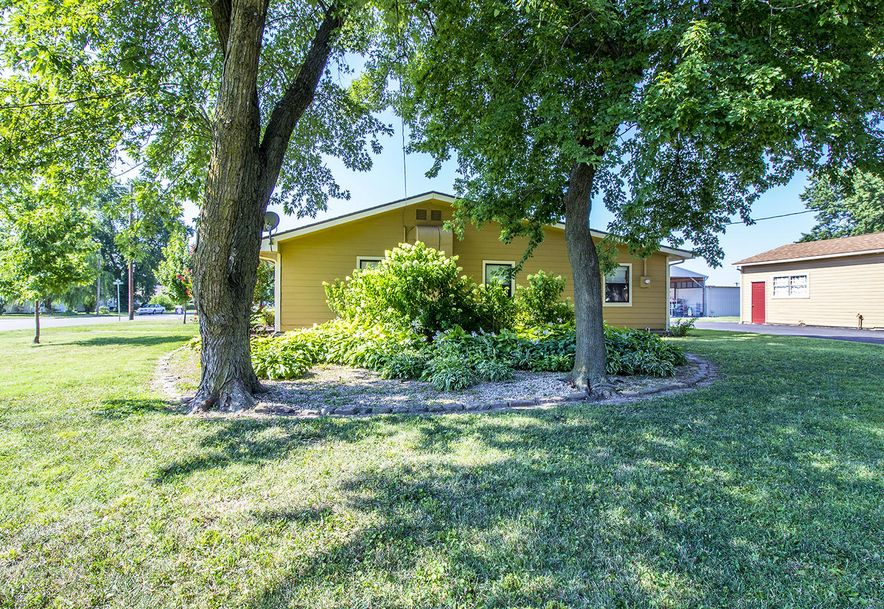 1124 South Jefferson Street Webb City, MO 64870 - Photo 14