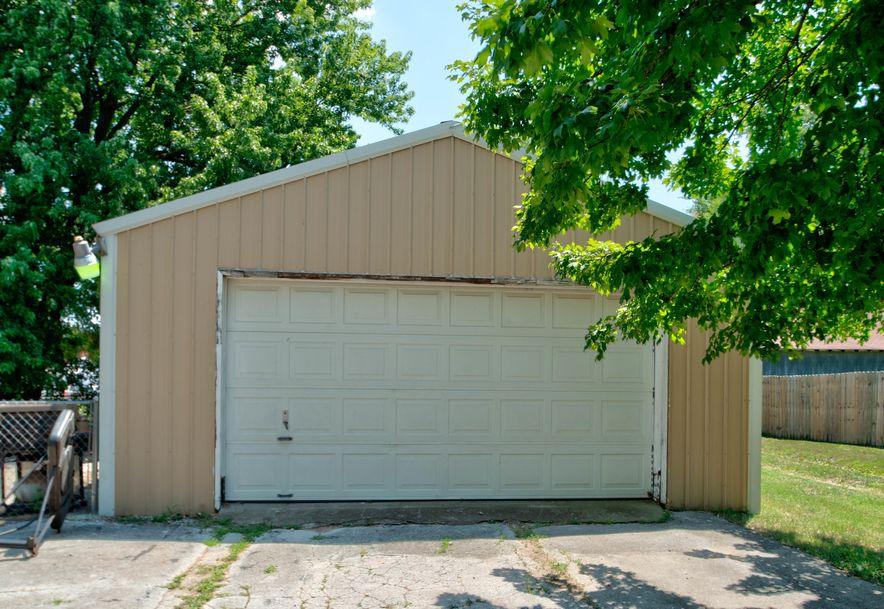 120 West Main Street Walnut Grove, MO 65770 - Photo 23