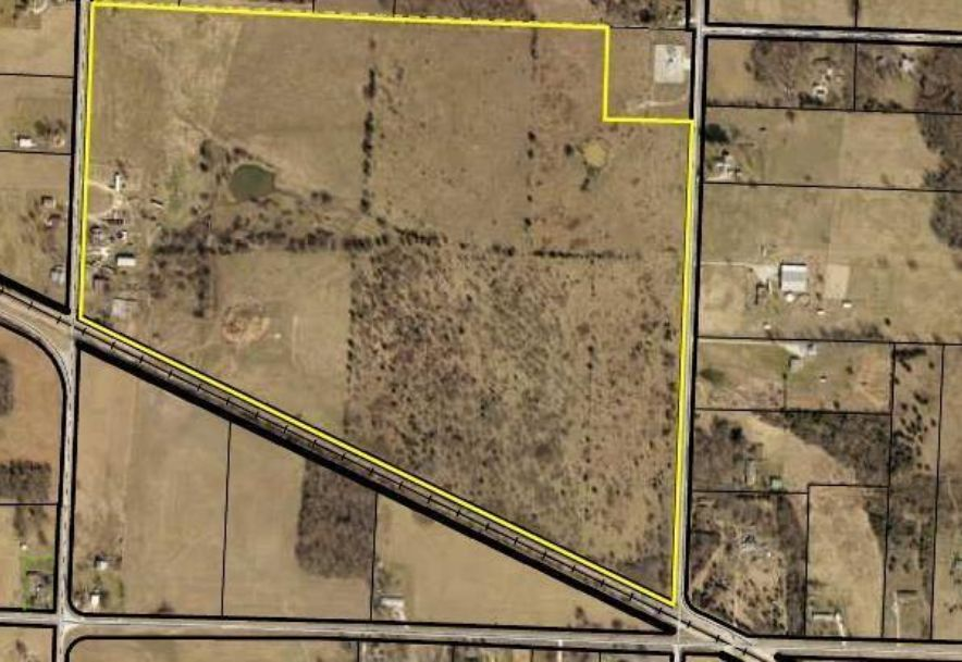 0 North Farm Road 81 Bois D Arc, MO 65612 - Photo 1