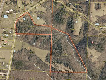 46.5 Acres Old Highway 160 Reeds Spring, MO 65737 - Image
