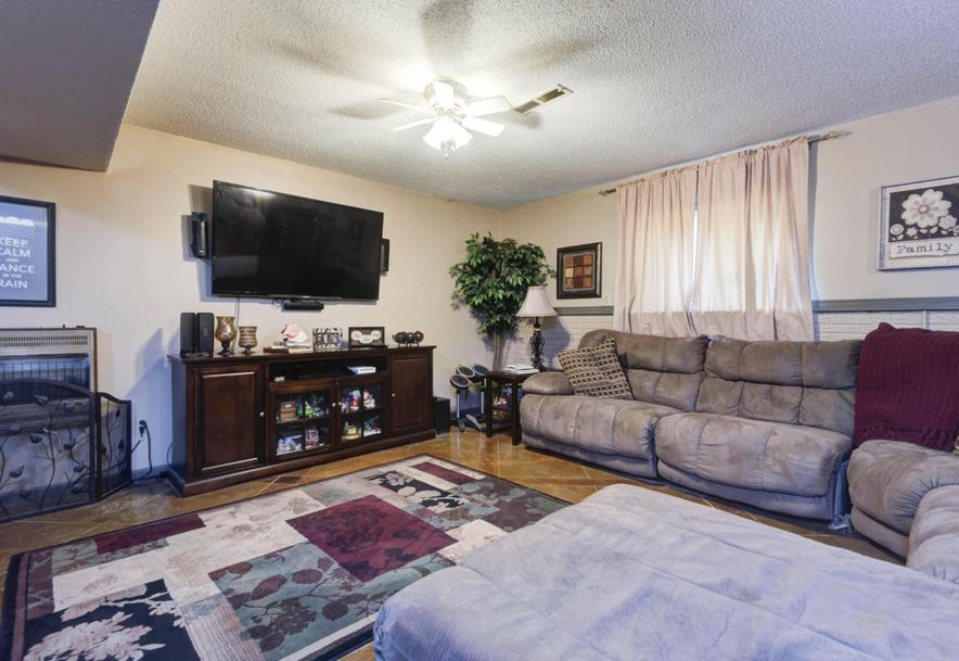 723 South Marlan Avenue Springfield, MO 65802 - Photo 18