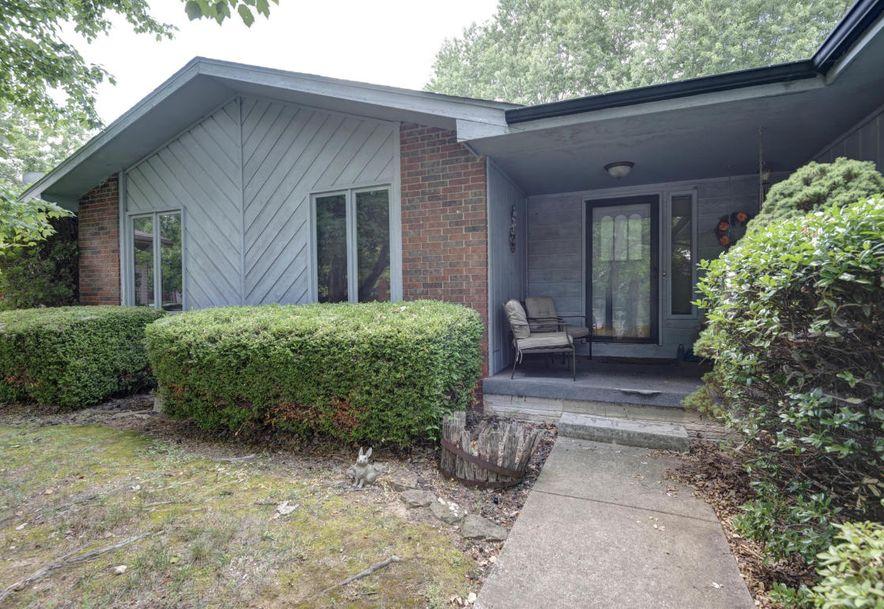 723 South Marlan Avenue Springfield, MO 65802 - Photo 3