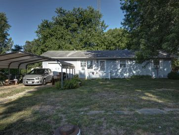 390 South Center Street Fordland, MO 65652 - Image 1