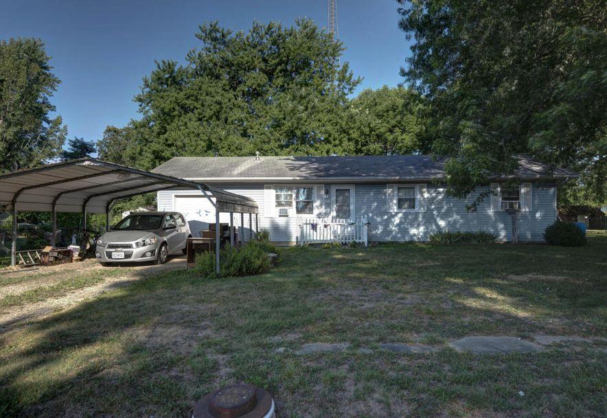 390 South Center Street Fordland, MO 65652 - Photo 1
