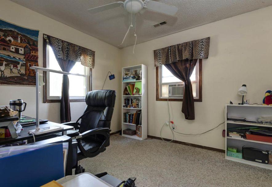 390 South Center Street Fordland, MO 65652 - Photo 13
