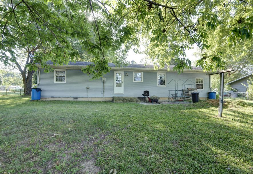 390 South Center Street Fordland, MO 65652 - Photo 18