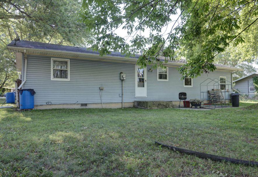 390 South Center Street Fordland, MO 65652 - Photo 19