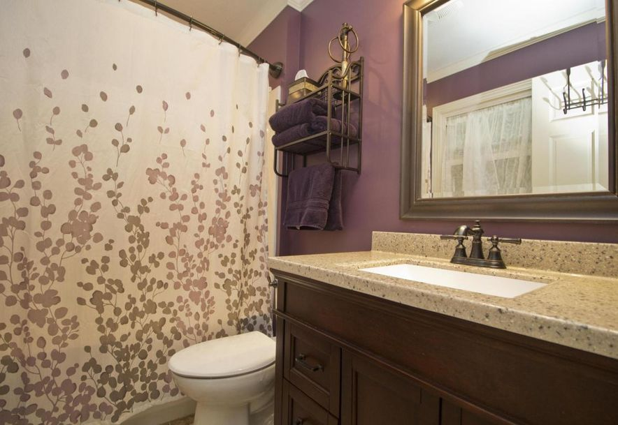 3054 West Countryside Drive Springfield, MO 65807 - Photo 20