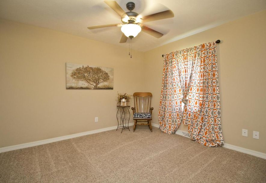 3054 West Countryside Drive Springfield, MO 65807 - Photo 27