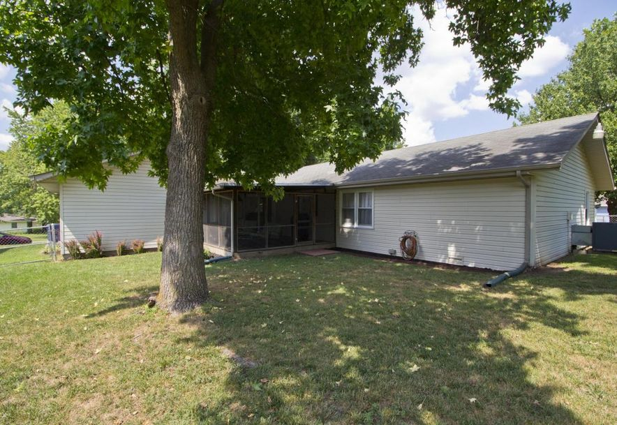 3054 West Countryside Drive Springfield, MO 65807 - Photo 29