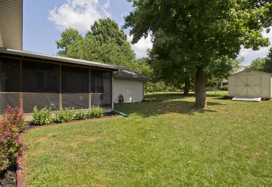 3054 West Countryside Drive Springfield, MO 65807 - Photo 30