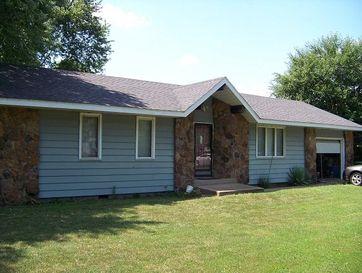 905 Looney Street Mt Vernon, MO 65712 - Image 1