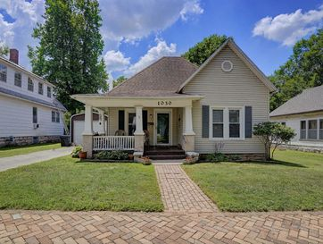 1030 West Webster Street Springfield, MO 65802 - Image 1
