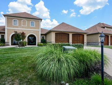 116 North Tuscany Drive Hollister, MO 65672 - Image 1