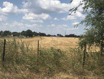 1010 Farm Road 1010 Wheaton, MO 64874 - Image 1