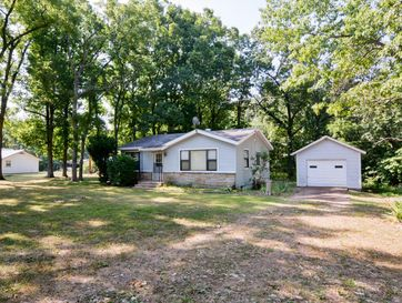 19655 State Highway 76 Cassville, MO 65625 - Image 1