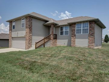 2423 West Spring Water Street Springfield, MO 65803 - Image 1